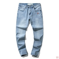 $52.00 USD Off-White Jeans Trousers For Men #815624