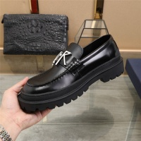 $92.00 USD Christian Dior Casual Shoes For Men #815727