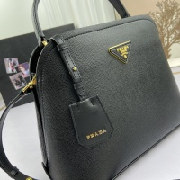 $108.00 USD Prada AAA Quality Messeger Bags For Women #815796
