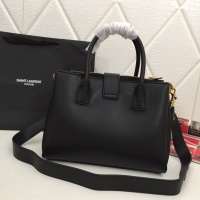 $105.00 USD Yves Saint Laurent YSL AAA Quality Handbags For Women #815803