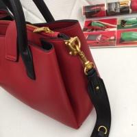 $105.00 USD Yves Saint Laurent YSL AAA Quality Handbags For Women #815804