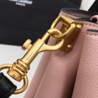 $105.00 USD Yves Saint Laurent YSL AAA Quality Handbags For Women #815805