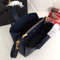 $105.00 USD Yves Saint Laurent YSL AAA Quality Handbags For Women #815806