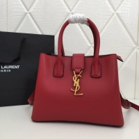 $105.00 USD Yves Saint Laurent YSL AAA Quality Handbags For Women #815807