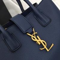 $105.00 USD Yves Saint Laurent YSL AAA Quality Handbags For Women #815809