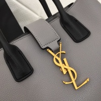$105.00 USD Yves Saint Laurent YSL AAA Quality Handbags For Women #815810