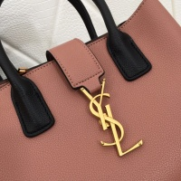 $105.00 USD Yves Saint Laurent YSL AAA Quality Handbags For Women #815811