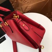 $102.00 USD Yves Saint Laurent YSL AAA Quality Handbags For Women #815812