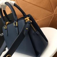 $102.00 USD Yves Saint Laurent YSL AAA Quality Handbags For Women #815813