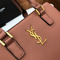 $102.00 USD Yves Saint Laurent YSL AAA Quality Handbags For Women #815814