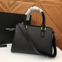 $102.00 USD Yves Saint Laurent YSL AAA Quality Handbags For Women #815815