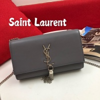 $88.00 USD Yves Saint Laurent YSL AAA Quality Messenger Bags For Women #815828