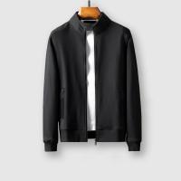 $82.00 USD Boss Tracksuits Long Sleeved Zipper For Men #815875