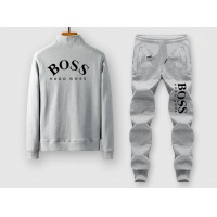 $82.00 USD Boss Tracksuits Long Sleeved Zipper For Men #815890