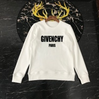 $40.00 USD Givenchy Hoodies Long Sleeved O-Neck For Men #816095