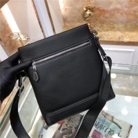 $161.00 USD Hermes AAA Man Messenger Bags #816140