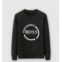 $36.00 USD Boss Hoodies Long Sleeved O-Neck For Men #816435
