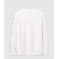 $36.00 USD Dolce & Gabbana D&G Hoodies Long Sleeved O-Neck For Men #816441