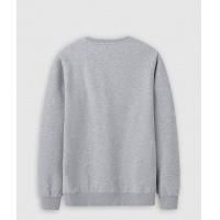 $36.00 USD Balmain Hoodies Long Sleeved O-Neck For Men #816475