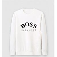 $36.00 USD Boss Hoodies Long Sleeved O-Neck For Men #816500