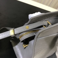 $105.00 USD Yves Saint Laurent AAA Handbags For Women #816596