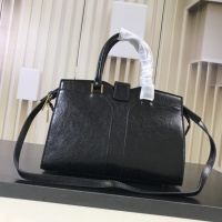 $105.00 USD Yves Saint Laurent AAA Handbags For Women #816599