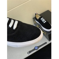 $72.00 USD Thom Browne TB Casual Shoes For Men #816708