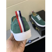 $72.00 USD Thom Browne TB Casual Shoes For Men #816710