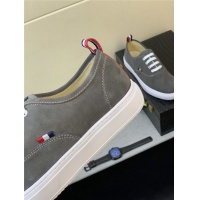 $72.00 USD Thom Browne TB Casual Shoes For Men #816711