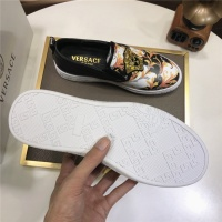 $80.00 USD Versace Casual Shoes For Men #816724