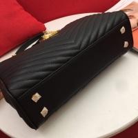 $100.00 USD Yves Saint Laurent AAA Handbags #817046