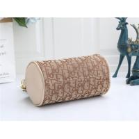 $27.00 USD Christian Dior Fashion Messenger Bags For Women #817169