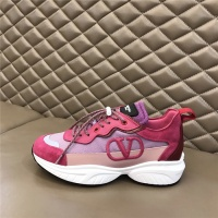 $105.00 USD Valentino Casual Shoes For Women #817573