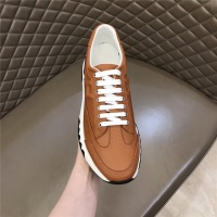 $88.00 USD Hermes Casual Shoes For Men #817598