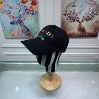 $36.00 USD Prada Caps #817657