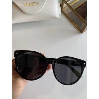 $60.00 USD Valentino AAA Quality Sunglasses #817807