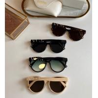 $60.00 USD Valentino AAA Quality Sunglasses #817809