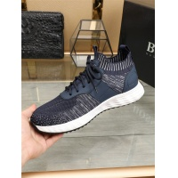 $82.00 USD Boss Casual Shoes For Men #817931