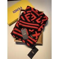 $44.00 USD Fendi Scarf & Hat Set #818050