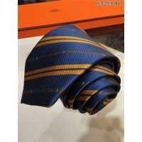 $41.00 USD Hermes Necktie For Men #818132