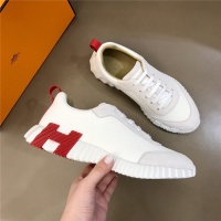 $76.00 USD Hermes Casual Shoes For Men #818236