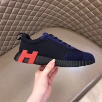 $76.00 USD Hermes Casual Shoes For Men #818238