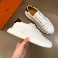 Hermes Casual Shoes For Men #818249