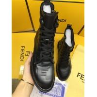 $112.00 USD Fendi Fashion Boots For Women #818324