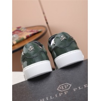 $80.00 USD Philipp Plein PP Casual Shoes For Men #818589