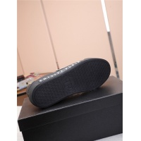 $80.00 USD Philipp Plein PP Casual Shoes For Men #818593