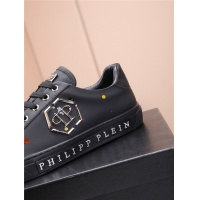 $80.00 USD Philipp Plein PP Casual Shoes For Men #818593