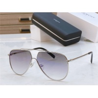 $60.00 USD Givenchy AAA Quality Sunglasses #818702