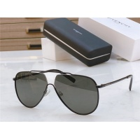 $60.00 USD Givenchy AAA Quality Sunglasses #818706