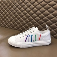$76.00 USD Valentino Casual Shoes For Men #818747